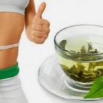 O melhor chá para emagrecer de forma natural e rápido, confira e comprove!