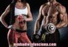 Exercícios para Ganhar Massa Muscular