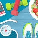 Cardapio Low Carb Para Secar | Dieta Low Carb Receitas