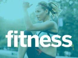 Exercicios Para Aumentar Pernas e Gluteos Rapidamente