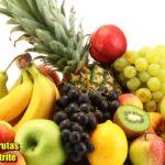 Quais as melhores frutas para quem tem gastrite?