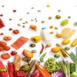 O que pode comer quem tem ulcera no estomago