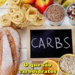 O que são carboidratos