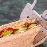 Qual a Melhor Dieta Para Desinchar?