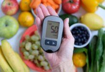 10 Alimentos que ajudam a controlar a diabetes